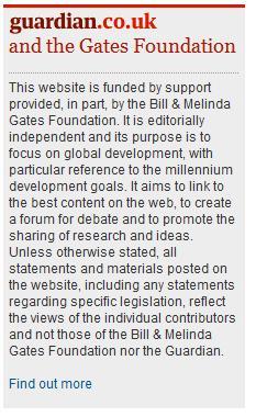 Bill_and_Melinda_Gates_Foundation_GuardianNews_explanation