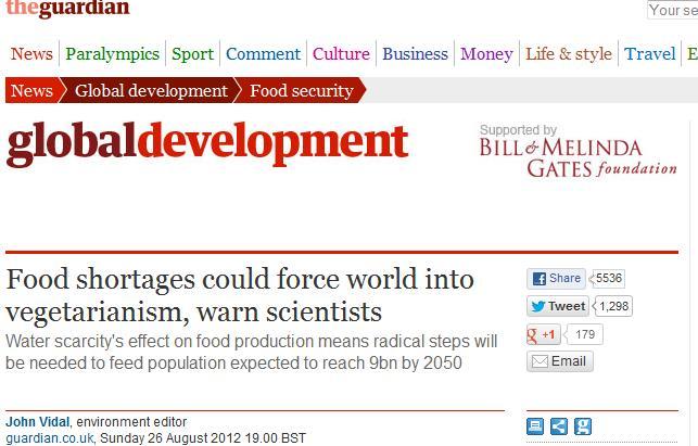Bill_and_Melinda_Gates_Foundation_Logo_GuardianNews_part
