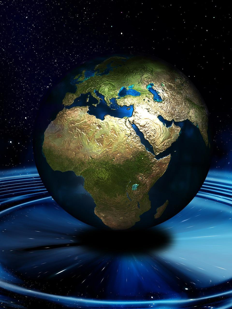 earth-422758_1280
