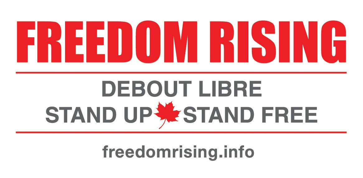 FreedomRising.info