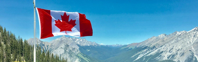 Canadian Liberty